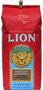 Premium Gold is a delicious 10% Kona Coffee Blend. Our Premium Gold is perfectly balanced; the 10% Kona Coffee beans in this blend produce those special Kona Coffee notes and brew a sweet cup with a malt-like finish and mild, mellow taste. A taste of paradise - you'll like the price, and you'll love the coffee. Roast:Light-Medium Roast