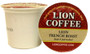 Each box contains 12 single cup pods.  Compatible with most KEURIG K-CUP Brewing Systems.