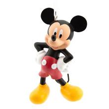 Disney's Mickey Mouse Christmas Tree Ornament by Hallmark
