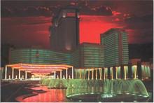 Caesars Palace Las Vegas Postcard