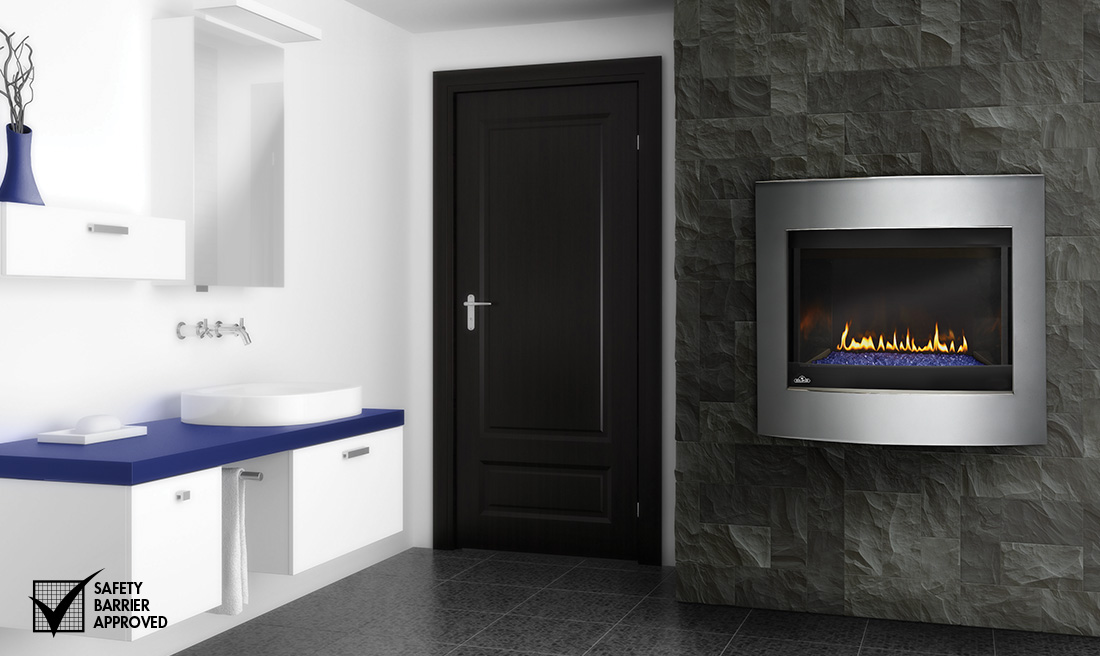 vent free fireplaces not allowed in california discount fireplace rh discountfireplaceoutlet com