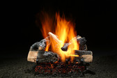"""Hargrove Inferno Series Vented Gas Log Set 18"""""""