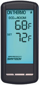 SKY-5301 SKYTOUCH THERMO REMOTE