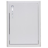 BLZ-SV-1420-R Blaze 18-Inch Single Access Door - Vertical