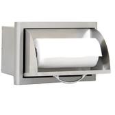 BLZ-PTH-R Blaze Paper Towel Holder
