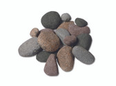 RIVROCK-1PK RIVER ROCK, 25 PIECE KIT