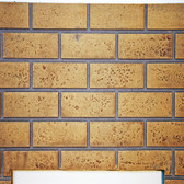 Decorative Brick Panels Sandstone DBPX70SS