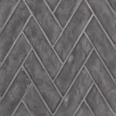 Decorative Brick Panels Westminster Herringbone DBPX36WH