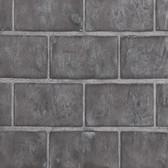 Decorative Brick Panels Westminster Standard DBPX36WS