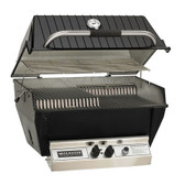 Broilmaster Super Premium Gas Grill Head P3SX