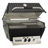 Broilmaster P3XF Grill Head