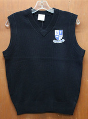 Guardian Angel Youth Vest (K-8th)