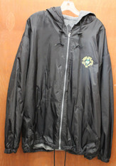 San Fernando Academy Youth Jacket