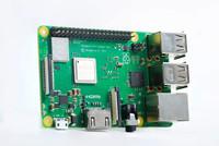 Raspberry Pi 3 Model B+ Plus Starter Kit with 5v3a Charger