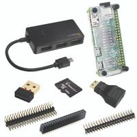 Raspberry Pi Zero - 8 -in1 Mega Pack