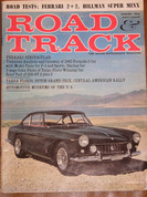 1962 Huge Ferrari issue 250GT Formula 1 Targa win