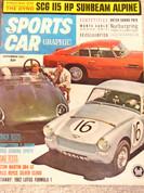 1962 Jaguar E type Aston Martin DB4 Rolls Royce Silver Cloud Austin Sprite