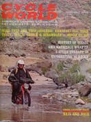 1967 Kawasaki 250 Samurai Honda CB160 Ducati history