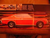 1974 Mazda RX4,Plymouth Duster,Porche 914
