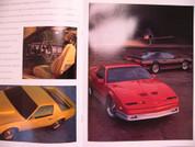 1987 Pontiac