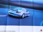 2001 Porsche Boxster 911 Carrera 911 Turbo 911 GT2 for sale