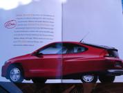 2003 Honda Insight for sale