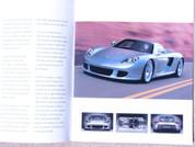 2003 Porsche Carrera GT 911 Boxster Gt3 GT2 Cayenne for sale