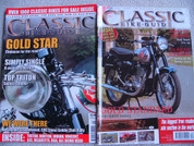 Bsa Goldstar 2 Magazine Bargain pack