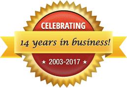 anniversary-badge2017.png