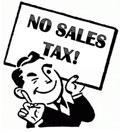 no-sales-tax.jpg