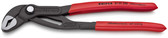 "8701 250  New Wide Opening Knipex 10"" Cobra"