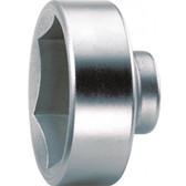 2111032 Stahlwille 3046-32mm Oil Filter Sockets