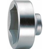 2111036 Stahlwille 3046-36mm Oil Filter Sockets