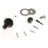 19010000 Stahlwille 4150 Repair Kit
