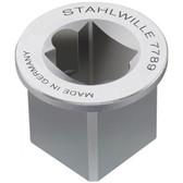 58221012 Stahlwille 732/10-12 Ring Insert Tool