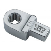 58291010 Stahlwille 732TX/10-E10 Torx Insert Tool