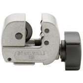 60070001 Stahlwille 155 Small Bore Pipe Cutter