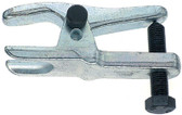 71050011 Stahlwille SF12623  Ball Joint Seperator