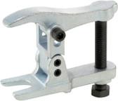 71050012 Stahlwille 12623-1 Ball Joint Separator