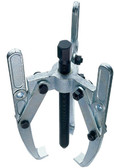 71150312 Stahlwille 11054-2 Swivel 3 Arm Puller