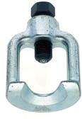 71230012 Stahlwille 11041-2 Ball Joint Separator