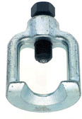 71230013 Stahlwille 11041-3 Ball Joint Separator