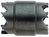 79260001 Stahlwille 12728 Replacement Milling Cutter