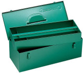 81080000 Stahlwille 82/013 Tool Box