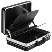81620002 Stahlwille 13209/1 Hard Shell Tool Case
