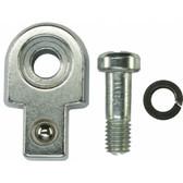 96190800 Stahlwille 5040 1/2 Drive Break Bar Repair Kit