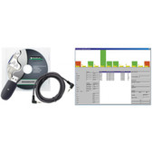 96583625 Stahlwille 7759-1 USB Adaptor Cable Software