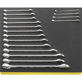 96830164 Stahlwille TCS 13/17 6-24mm Wrench Set