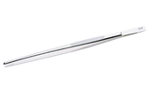 NWS 027E-200 Precision Tweezer NI 200 mm
