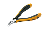 NWS 021G-79-ESD-115 Chain Nose Pliers 115 mm ESD
